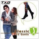 TXG機能減壓襪入門型_健康睡眠壓力護小...