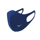 MIZUNO 運動口罩(可水洗 重複使用...