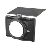 [9美國直購] 相機用迷你遮光罩 Tiltaing Mini Matte Box