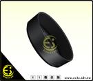 ES數位館 Nikon AF-S DX 35mm F1.8 F/1.8 G  HB-46 可反扣 遮光罩 太陽罩 HB46