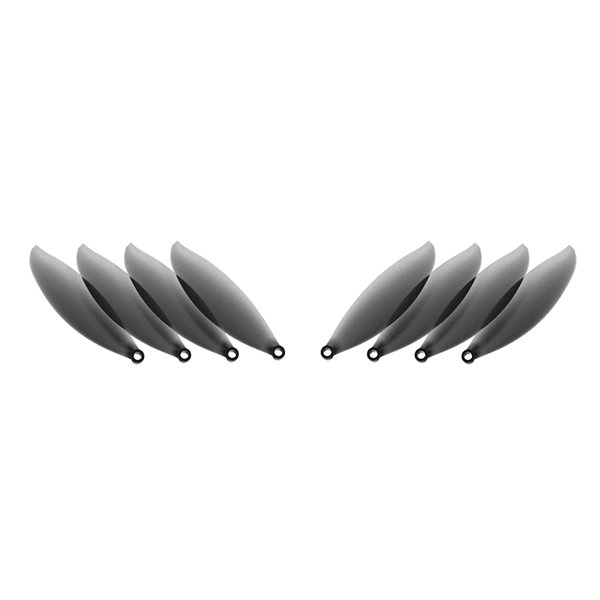 Parrot ANAFI 專用 Foldable Propellers 可折疊式 螺旋槳 一組8入 空拍機 航拍機 公司貨