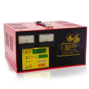 發電機 風力發電 渦輪預備電源12V15AH安培 充電機 電池 200AH 安培電池 (SR系列-12V15A)