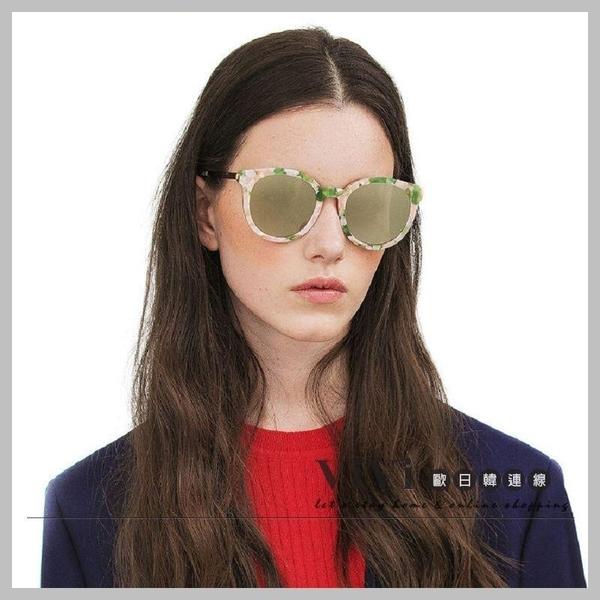 『Marc Jacobs旗艦店』韓國代購|GENTLE MONSTER|DIDI A GPD1(2M)|GM|100%全新正品
