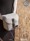 相機包 相機包微單佳能m50單肩便攜內膽包富士x100vXT4索尼相機套攝影包 韓菲兒