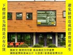 二手書博民逛書店Building罕見a Sustainable Home: Pr