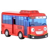 TAYO 小巴士 新瑞瑞小巴士