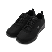 SKECHERS 運動系列 DYNAMIGHT 2.0 運動鞋 黑 58362WBBK 男鞋