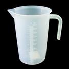 量杯 量筒 1000cc 帶刻度 加厚耐熱量杯 烹飪量杯 度量衡杯 調飲量杯 飲料量杯【塔克】