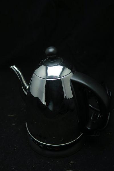 【TT02】全祥茶莊-電茶壺1.2公升