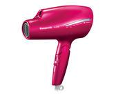 【現貨】24期零利率  Panasonic 國際牌 EH-NA98 奈米水離子吹風機