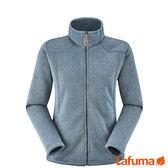 Lafuma 女 CALI F 保暖外套-藍 【GO WILD】