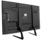 電視機架子座架台式桌上通用萬能液晶底座支架55海信TCL康佳長虹ATF 米希美衣