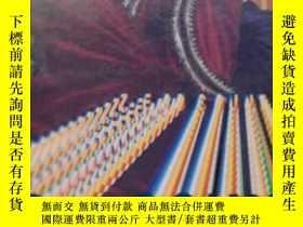 二手書博民逛書店ZERO罕見COUNT 全Y19658 武藤啟 遠方出版社 出版
