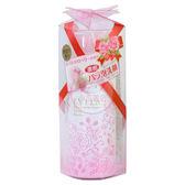 日本 EVITA 艾薇塔 玫瑰泡沫潔顏慕斯(粉紅限定版)150g【小三美日】原價$399