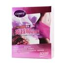 康甫藥品-蔓越莓36複方膠囊 30粒/盒