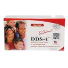 康醫 DDS-1™原味專利製成乳酸菌 24包/盒[衛立兒生活館]