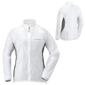 [好也戶外]mont-bell EX Light Wind Jacket超輕量防風外套/PEO桃紅/WT白色 No.1103234