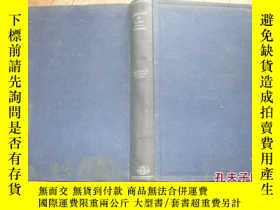 二手書博民逛書店PRINCIPLES罕見OF CONFLICT OF LAWS(