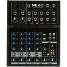 Mackie MIX8 混音機 保固一年