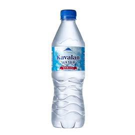 噶瑪蘭天然水600ml(24罐/箱)