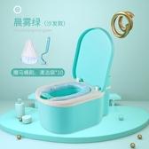 兒童坐便器 兒童仿真坐便器寶寶小馬桶男女小孩嬰兒幼兒便盆尿盆加大號坐便器