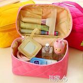 小號便攜多功能手提包大容量 E家人