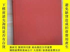 二手書博民逛書店英文書罕見Index of periodical Articles on the Economics of Lat