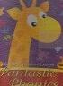 二手書R2YBb《Giraffe Fantastic Phonics Magic