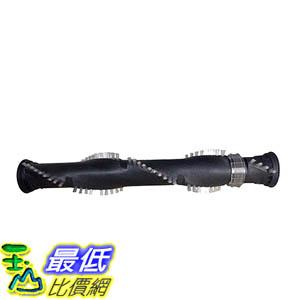 [106美國直購] Long Lasting 1-Piece Brush Roller for LG Kompressor LuV200R, LuV300B, LuV400T Vacuums