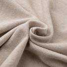 促銷款長袖免運新品正韓圓領套頭學生寬鬆長袖百搭冬季針織打底衫秋冬
