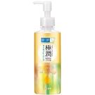 肌研 極潤保濕卸粧油 200ml