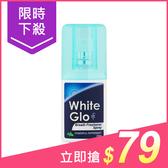 澳洲 White Glo 口氣清新噴霧(20ml)【小三美日】$89