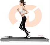 跑步機 C1平板跑步機家用款小型摺疊迷你室內靜音走步機T
