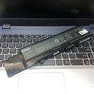 DELL 7FJ92 原廠電池 Y5XF9 04D3C 04GN0G vostro 3400 3500 3700