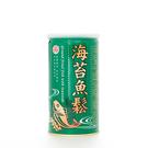 廣達香 海苔魚鬆(255g)