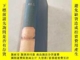 二手書博民逛書店chemical罕見society annual reports
