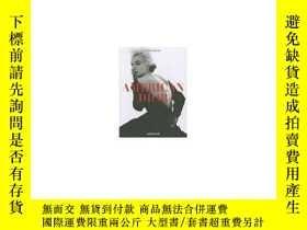 二手書博民逛書店American罕見DiorY237948 Assouline Publishing 著 Assouline