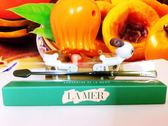 LA MER 海洋拉娜 極緻濃縮再生精華挖棒 全新有紙盒 專櫃中文標籤