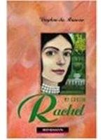 二手書博民逛書店 《My cousin Rachel》 R2Y ISBN:0435272241│MargaretTarner