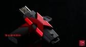 金士頓 Kingston 64GB HyperX Savage USB3.1 隨身碟
