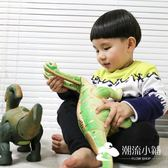 電動恐龍走路霸王龍 潮流小鋪