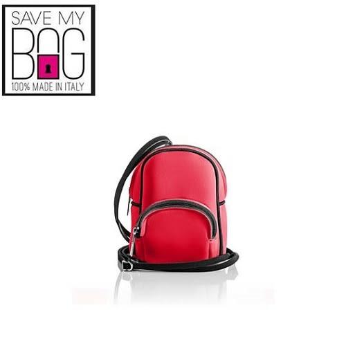 SAVE MY BAG BABY 手拿包 情人節禮物要送什麼 平價包包