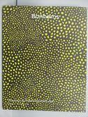 【書寶二手書T4/收藏_PBO】Bonhams_Modern&Contemporary…_2018/11/26