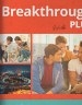 二手書R2YB《Breakthrough PLUS intro Student