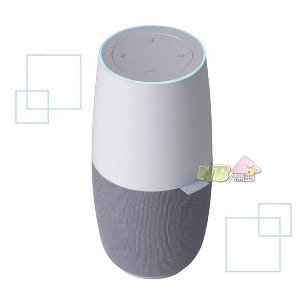 華碩 ASUS 智慧音箱 音響 喇叭 AI800M PRO