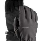 [COSCO代購] W2621013 Head 防潑水多功能運動手套