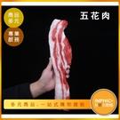 INPHIC-五花肉模型 五花肉條 三層肉 生鮮豬肉-IMFP026104B