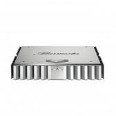 【音旋音響】Burmester 036 功率放大器 公司貨 12個月保固