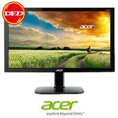 ACER 宏碁 顯示器 KA240HQ 23.6吋 液晶螢幕 Full HD 公司貨