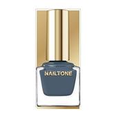 NAILTONE 持久引力指甲油 (普魯士藍) (10mL)